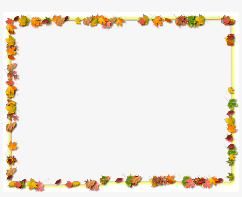 Thanksgiving Borders Microsoft Word Clipart Clipart Transparent Thanksgiving Border Png Image Transparent Png Free Download On Seekpng Affordable and search from millions of royalty free images, photos and vectors. thanksgiving borders microsoft word