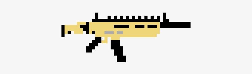 Scar Pixel Art Pixel Scar Png Image Transparent Png Free