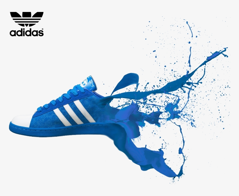 6c19cd2ff Adidas Shoes PNG Images