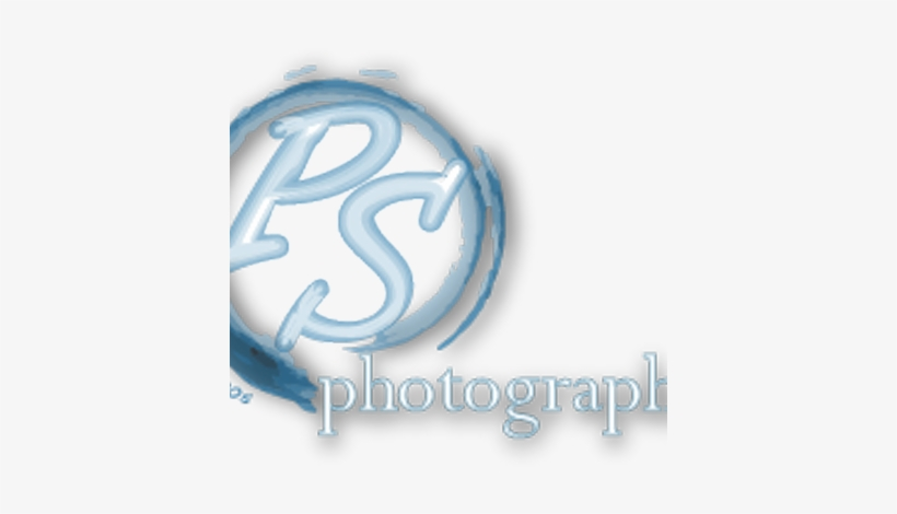 Ps Photography Ps Photography Logo Png Png Image Transparent Png Free Download On Seekpng