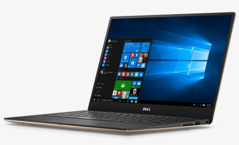 Windows Laptop Png Svg Library Download - Best Laptops 2018 Under
