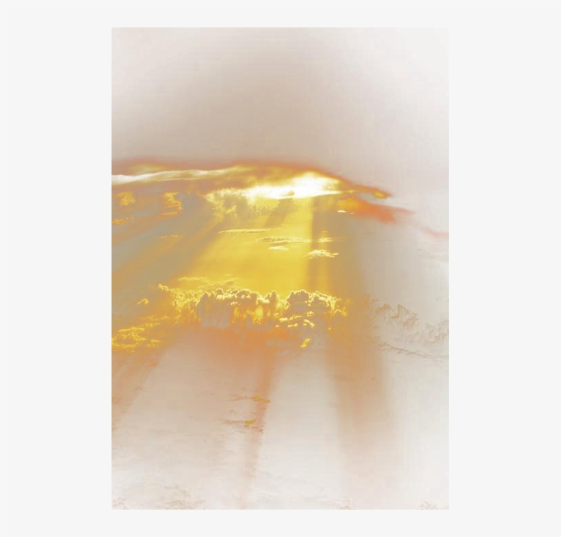 Sunlight Effect Png Jpg Royalty Free Download - Floor Effect PNG