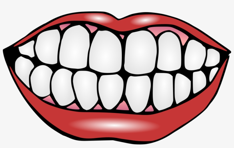 Clip Art Mouth Clipart Png Image Transparent Png Free Download On Seekpng Search images from huge database containing over 360,000 cliparts. clip art mouth clipart png image