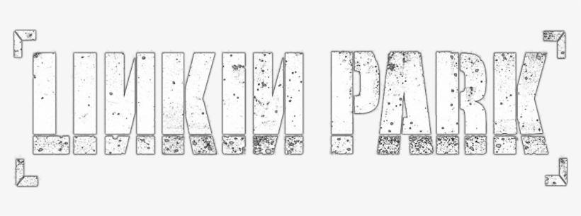 Linkin Park Png Image Transparent Png Free Download On Seekpng
