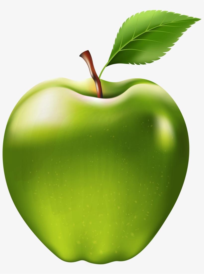 Apfel Red Free content-clipart - melonheadz Apple ClipArts 958*1007  transparenter Png kostenloser Download - Anlage, Apple, Essen.