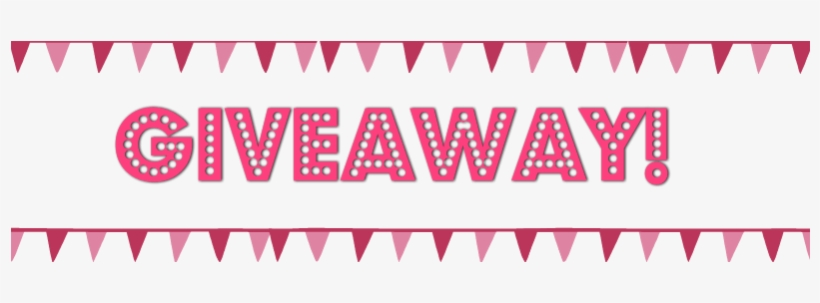 Giveaway Transparent Pink Clip Art Transparent Library - Angry Wasp PNG  Image | Transparent PNG Free Download on SeekPNG