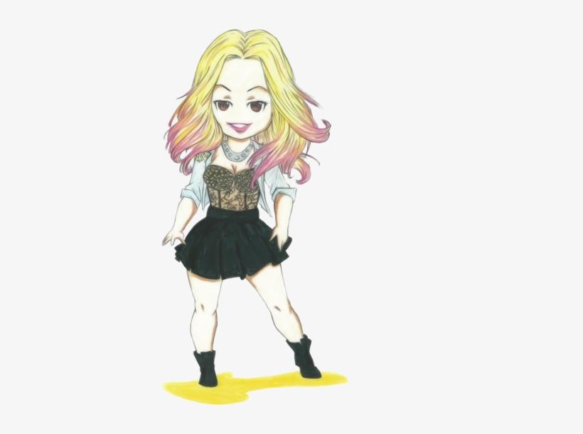 Png S Bonecas Demi Lovato Bonequinha Desenho Tumblr Fofos Png
