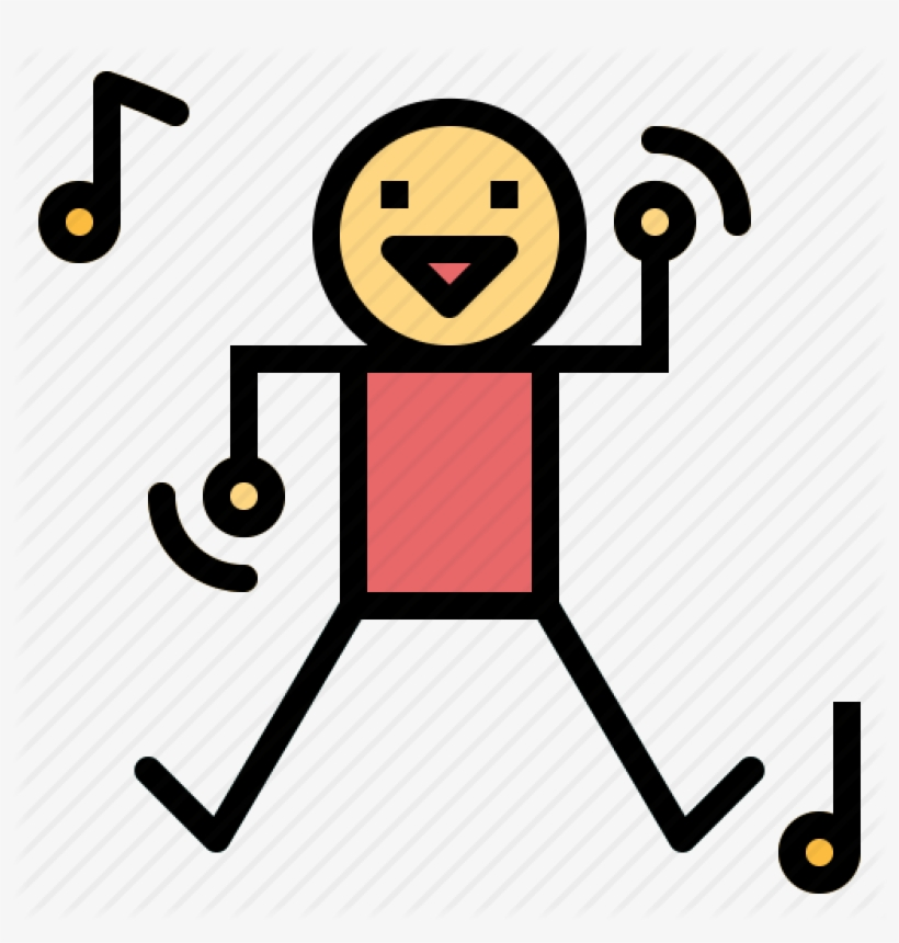 Free Dance Cliparts, Download Free Clip Art, Free Clip Art on Clipart  Library