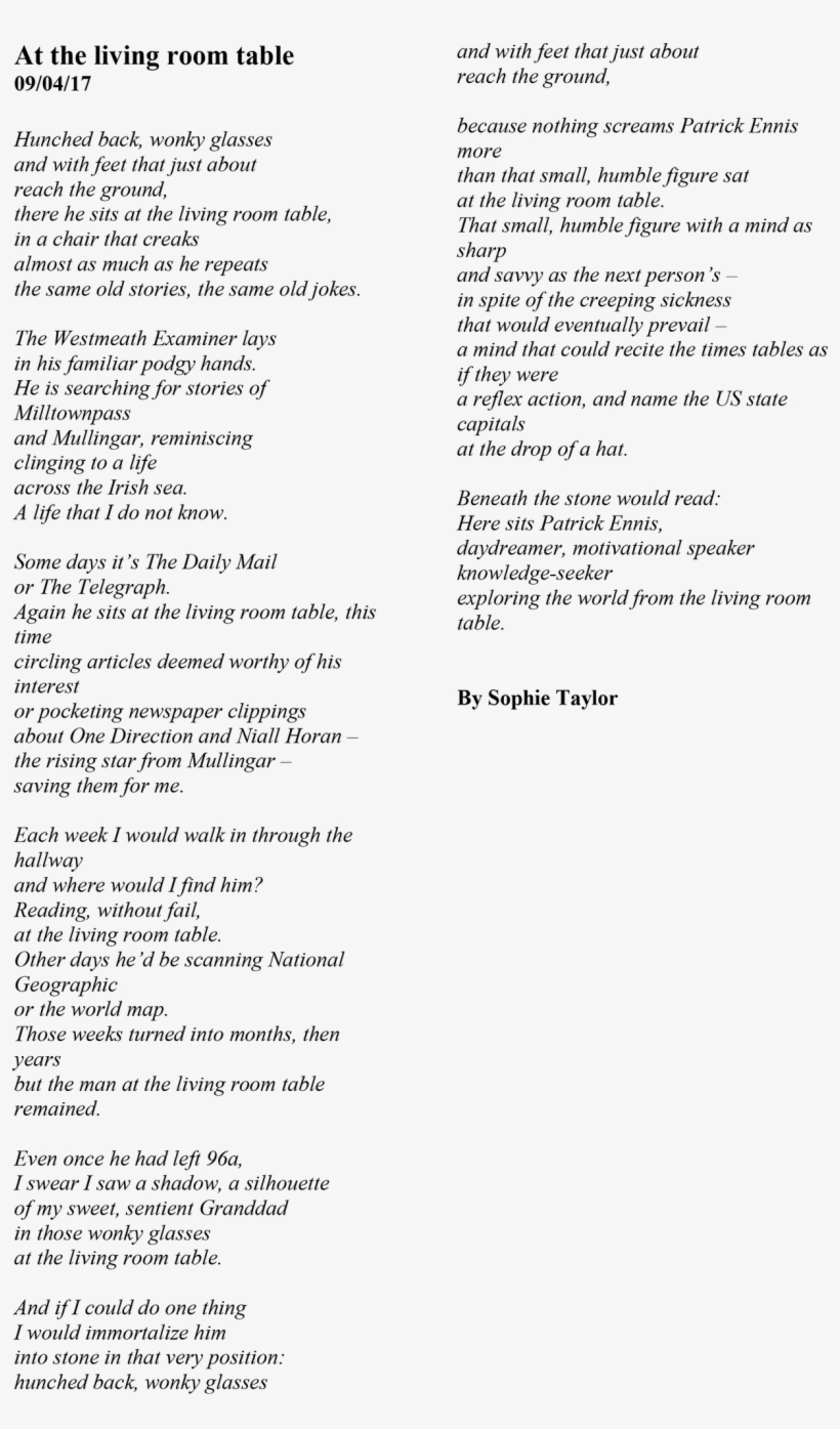 Created Out Of Mind On Twitter - Macho Lyrics In English PNG
