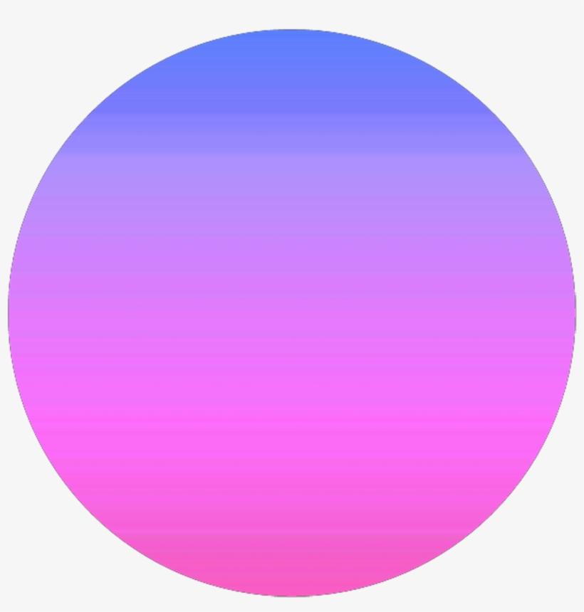 Circle Png Tumblr Background Astethic Kpop Colorful