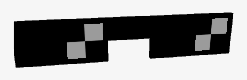 Such Mlg - Shelf PNG Image | Transparent PNG Free Download on SeekPNG