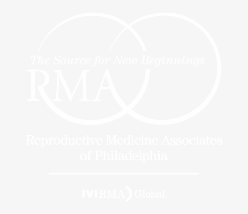 Rma Of Philadelphia Marca Corona Png Image Transparent Png Free