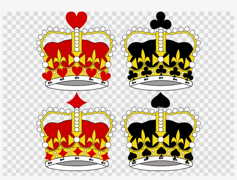 Queen And King Cartoon Png Clipart Clip Art Cartoon Crown Png Image Transparent Png Free Download On Seekpng When designing a new logo you can be inspired by the visual logos found here. queen and king cartoon png clipart clip