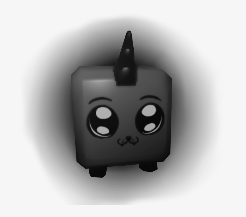 Roblox Pet Simulator Discord Shadow Unicorn Roblox Pet Simulator All Pets List Png Image Transparent Png Free Download On Seekpng