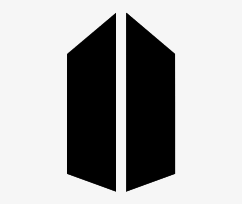 bts army logo png jungkook dan jimin chibi png image transparent png free download on seekpng bts army logo png jungkook dan jimin
