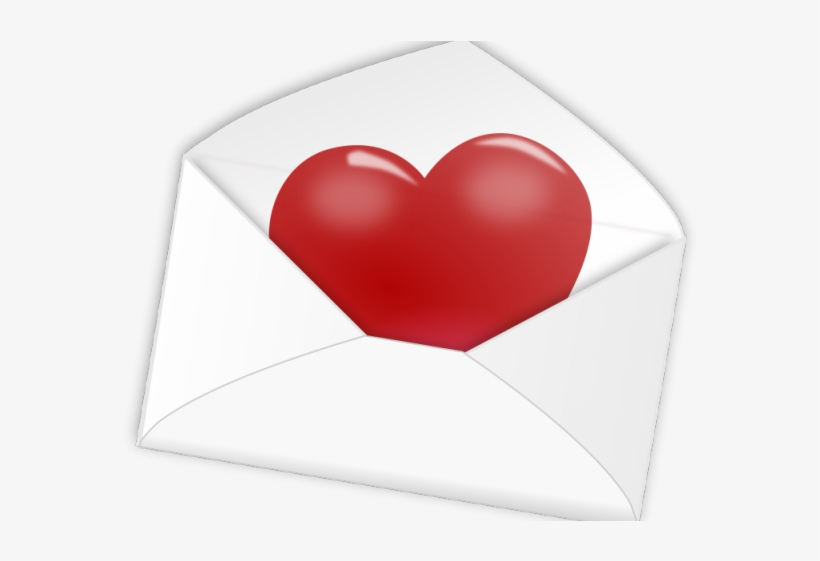 Letter Clipart Valentine My Journal Love Quotes And Letter
