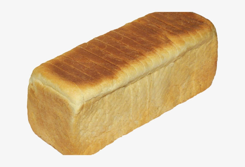 Bread Clipart Transparent Background Popular Bread Png Image