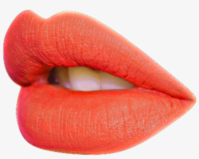 Tumblr lips Big