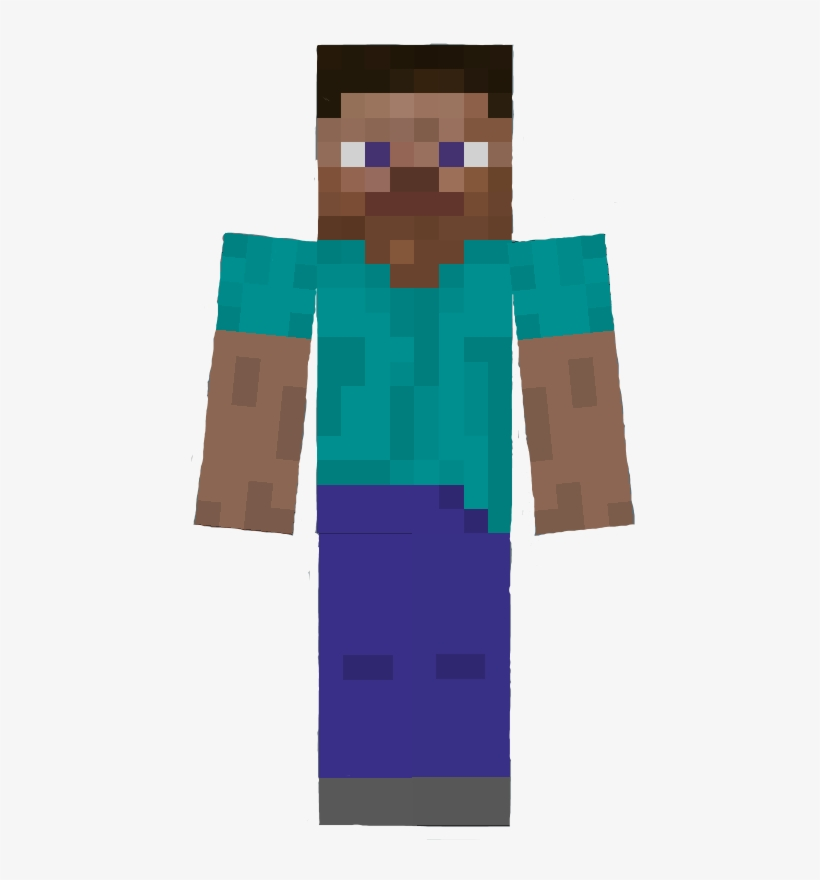 Largest Collection Of Free To Edit Minecraft Building
