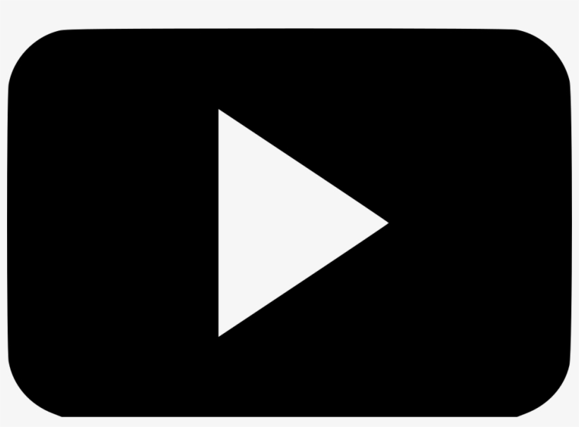 Youtube watch. Video icon png clipart