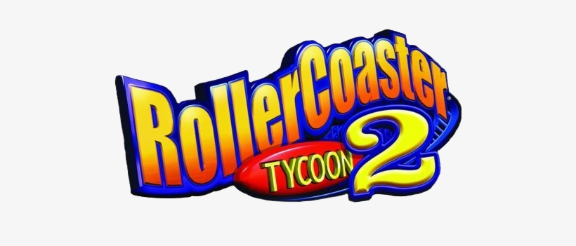 rollercoaster tycoon 2 triple thrill pack free download
