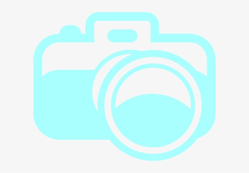 Blue For Logo Clip Art At Clker No Dp But Teri Kasam Im Cute Png Image Transparent Png Free Download On Seekpng