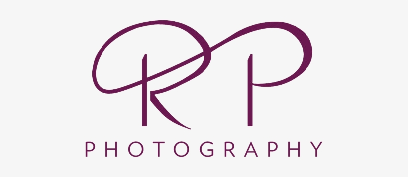 Rife Ponce Photography Logo Rp Photography Logo Png Png Image Transparent Png Free Download On Seekpng