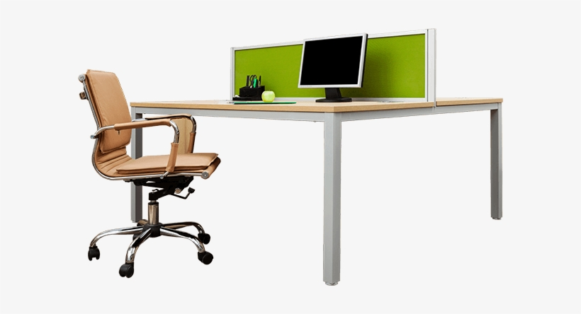 Virtual Office Home Or Desk