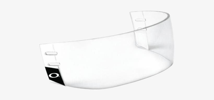 uusi kokoelma valtuutettu sivusto hinta alennettu Oakley Vr904 Modified Straight - Oakley Straight Small Pro ...
