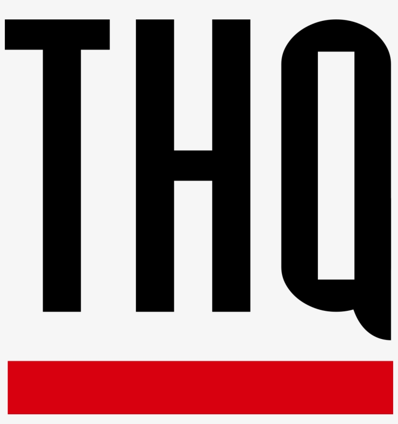 Thq Png Image Transparent Png Free Download On Seekpng