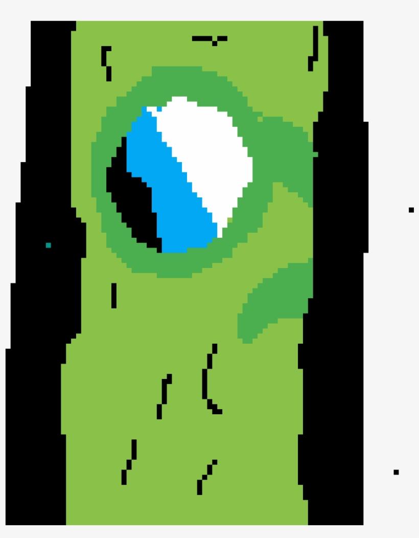 Jacksepticeye Logo Illustration Png Image Transparent Png Free Download On Seekpng