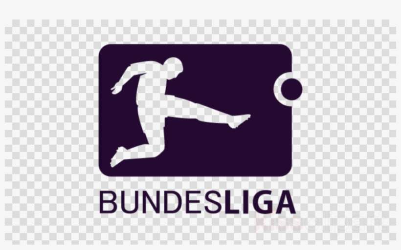The Best Bundesliga Logo Png
