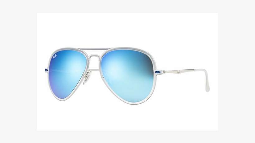 d0c11220546 Ray-ban Light Ray Rb4211 601s71 56 Sunglasses - New Ray Ban Aviator Light  Ray