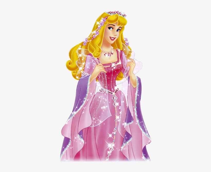 Aurora Disney Princess Png Walt Disney Aurora Princess Png Image