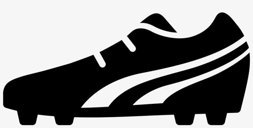Futbol De Dibujo Png ImageTransparent Svg File Zapato 5LR34Aj