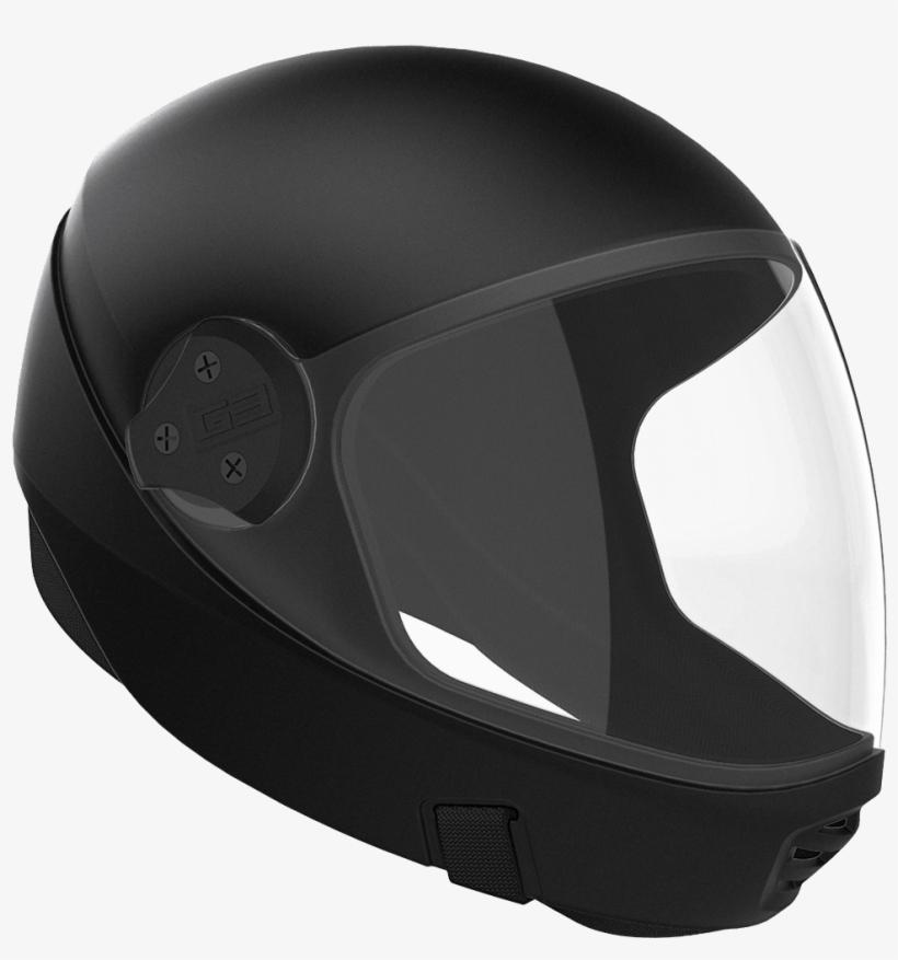 Black Helmet Png Clip Art Freeuse Library Cookie G3 Helmet Png