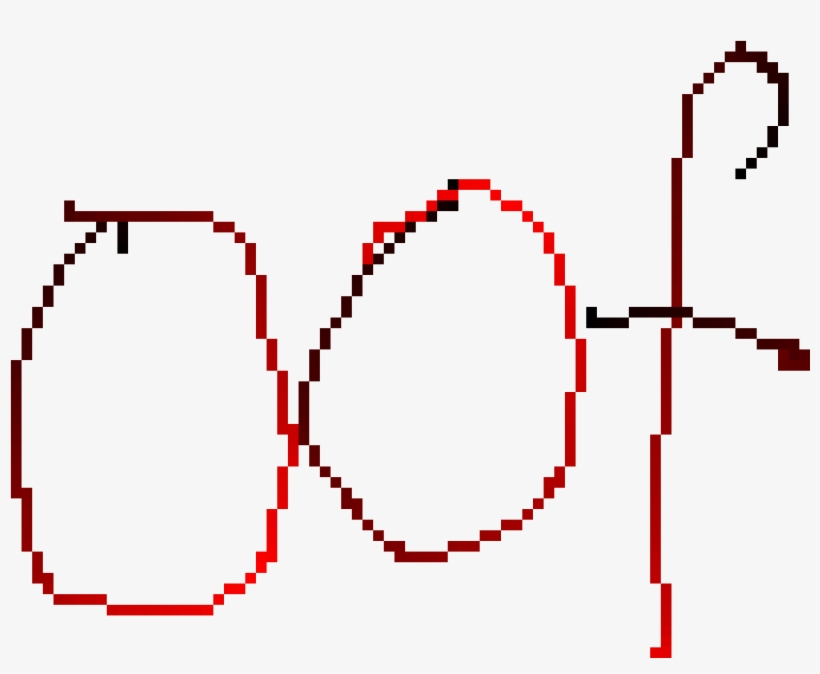 Roblox Oof Clipart Oof Roblox Death Sound Base Png Image Transparent Png Free Download On Seekpng