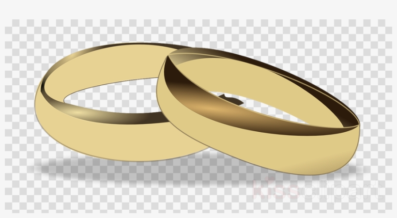 Wedding Rings Clipart Wedding Ring Clip Art Blow Dryer