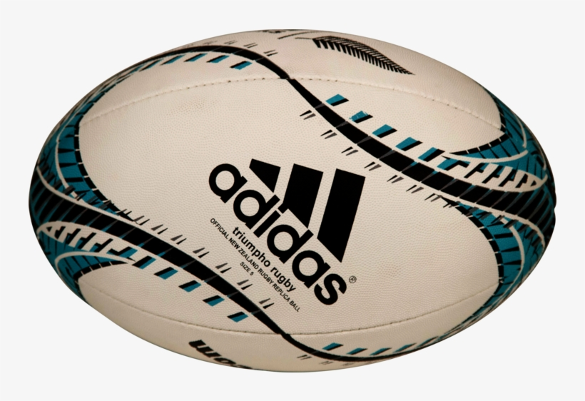 Respetuoso Oponerse a Tierra  All Blacks Nz Rugby Union Team Ball Size - All Blacks Rugby Balls PNG Image  | Transparent PNG Free Download on SeekPNG