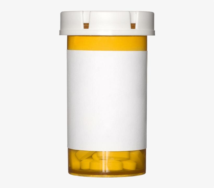 Jpg Transparent Library Prescription Pill Png For Free Pill Bottle Png Transparent Png Image Transparent Png Free Download On Seekpng