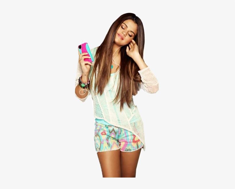 Selena Gomez Png Tumblr