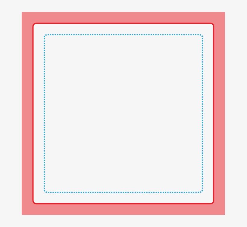 Baseball Card Template Photoshop Png Image Transparent Png