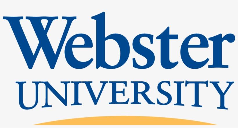 Webex - Webster University Ghana Logo PNG Image | Transparent PNG