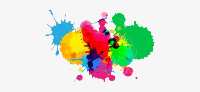 4k backgrounds png paint splash png background » k pictures - paint splash no