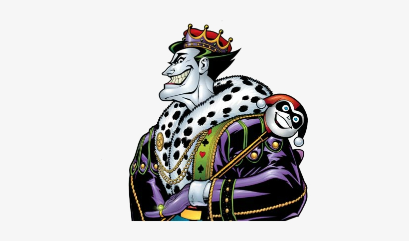 Png Images Free Download Emperor Joker Fictional Battle Emperor Joker Graphic Novel Png Image Transparent Png Free Download On Seekpng