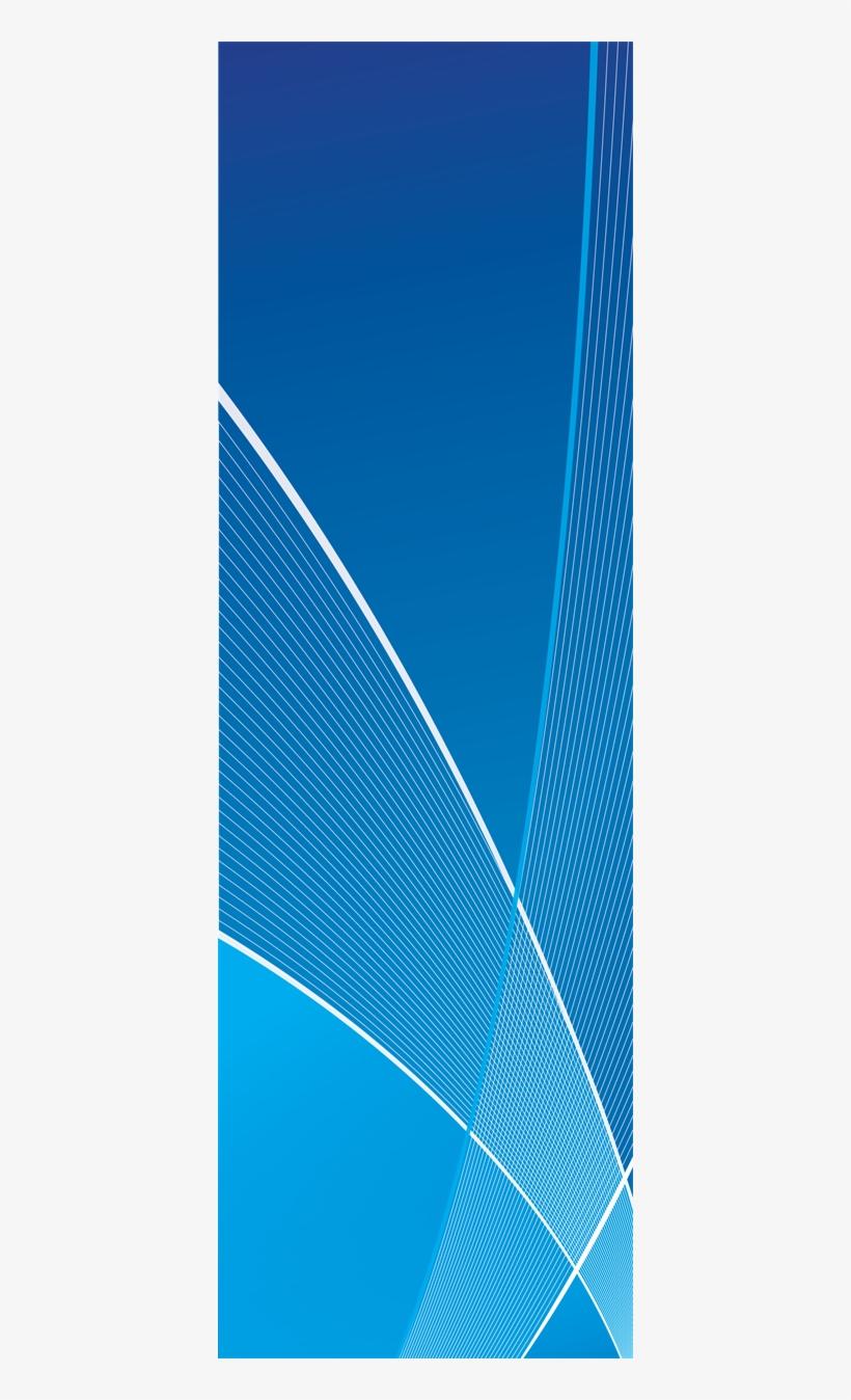 Download 88 Background Hd Untuk Banner HD Terbaik