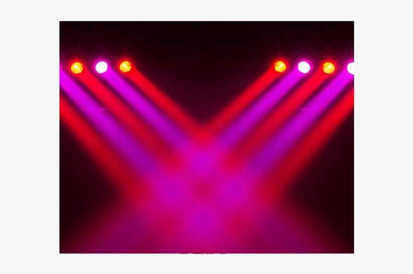Click Here To View Full Picture - Led Light Effects Png PNG