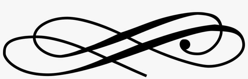 Curve Line Divider Free Vector Download For Ornament Clipart Png Image Transparent Png Free Download On Seekpng