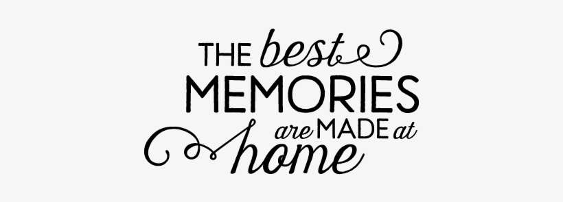 image result for memories quotes home is my favourite art print