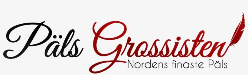 Contact Us Garden Cafe Logo Png Image Transparent Png Free